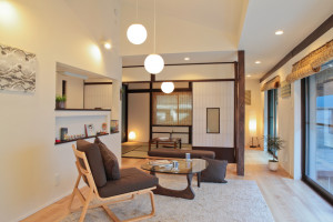 Ota City launches Certified Private Lodging