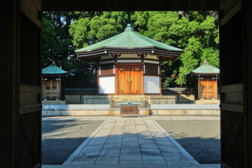Ota City – A Great Place to Explore Traditional Japan