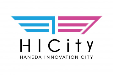 HANEDA INNOVATION CITY: Opening Event