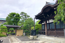Ikegami: The Cultural Gem of Ota City