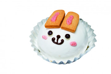 Le magasin Marshmallow Monster